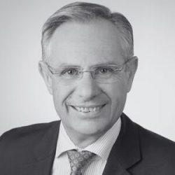 Gerhard Gugenberger_q-sw